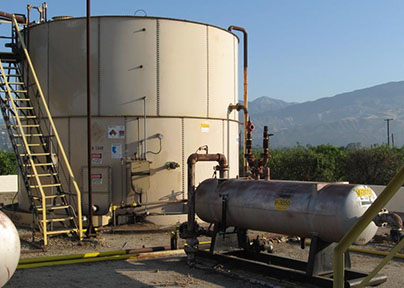 This happy little tank farm can use an upgrade to the MPI-T