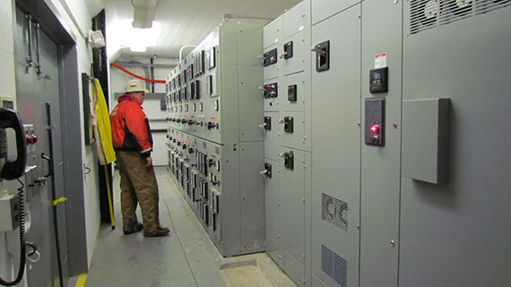 Regulated vs  Unregulated Power Supplies | APG