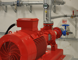 Proper pump monitoring starts with the right pressure gauges