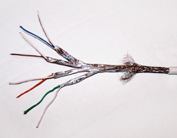 5 Common Wiring Problems | APG on