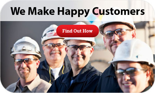 happy customers Automation Products Group, Inc.
